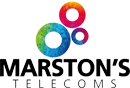 Marstons Telecoms